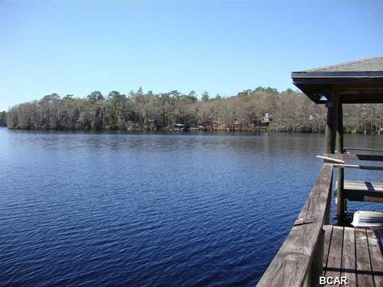 2639 Country Rd, Chipley, FL 32428