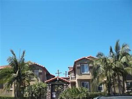 4222 Menlo Ave APT 11, San Diego, CA 92115
