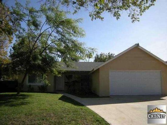 6682 Birchton Ave, West Hills, CA 91307