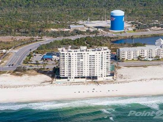 25800 Perdido Beach Blvd # 705, Orange Beach, AL 36561