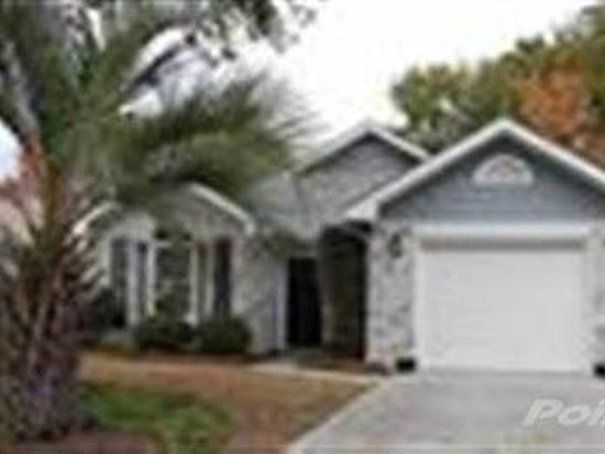 950 Courtyard Dr, Myrtle Beach, SC 29577