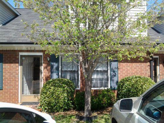 472 Huntington Rd, Athens, GA 30606