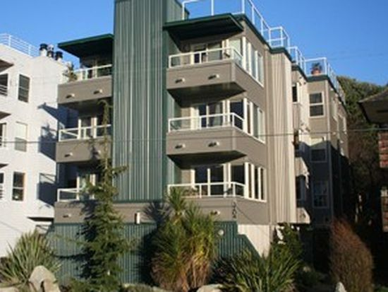 3204 Alki Ave SW APT 2, Seattle, WA 98116