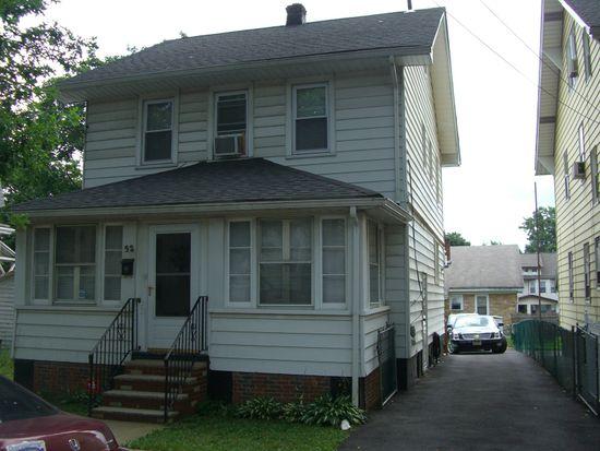 52 39th St, Irvington, NJ 07111