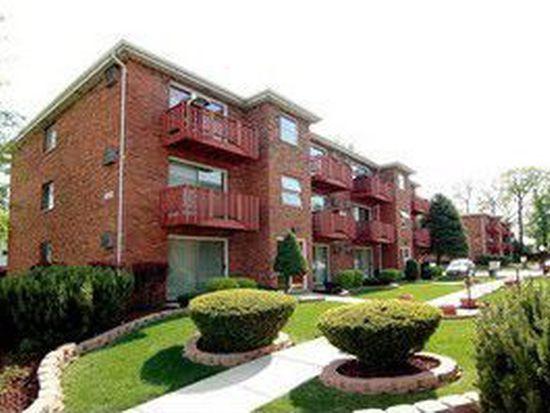 14840 Kilpatrick Ave APT 5E, Midlothian, IL 60445
