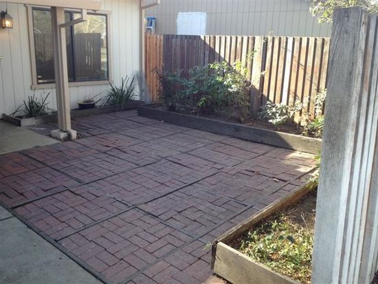 1476 Westland Ranch Dr, Woodland, CA 95776
