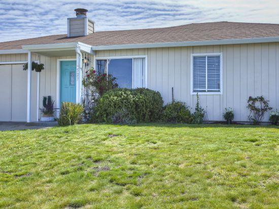 527 Johnson Ave, Pacifica, CA 94044