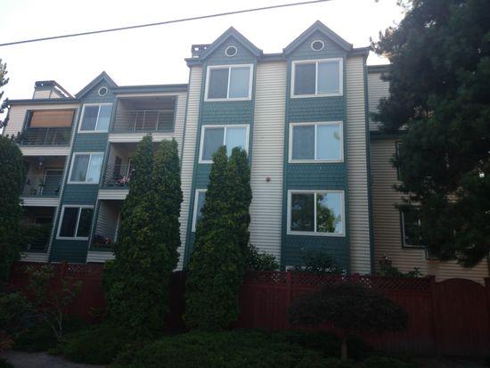 3636 14th Ave W APT 103, Seattle, WA 98119