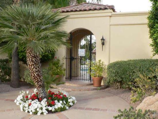 10050 E Mountain View Lake Dr UNIT 68, Scottsdale, AZ 85258