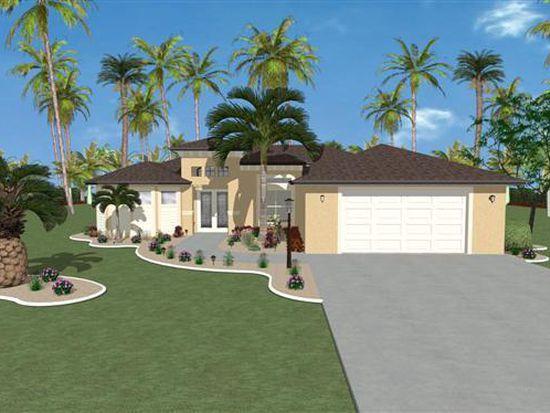 2320 SW 5th Ave, Cape Coral, FL 33991