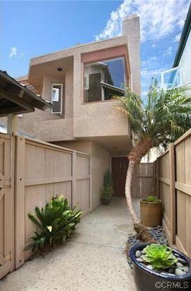 506 1/2 Acacia Ave, Corona Del Mar, CA 92625