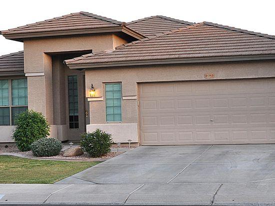 8985 W Runion Dr, Peoria, AZ 85382