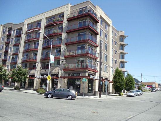 5650 24th Ave NW UNIT 317, Seattle, WA 98107