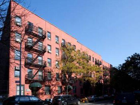 213 E 88th St APT 5C, New York, NY 10128