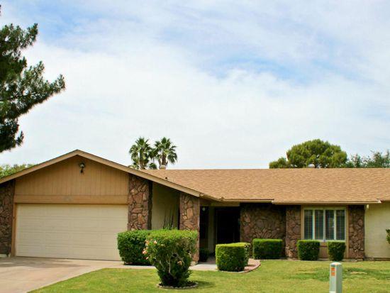 579 Leisure World, Mesa, AZ 85206