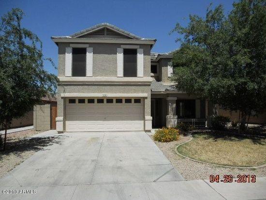 530 E Melanie St, San Tan Valley, AZ 85140
