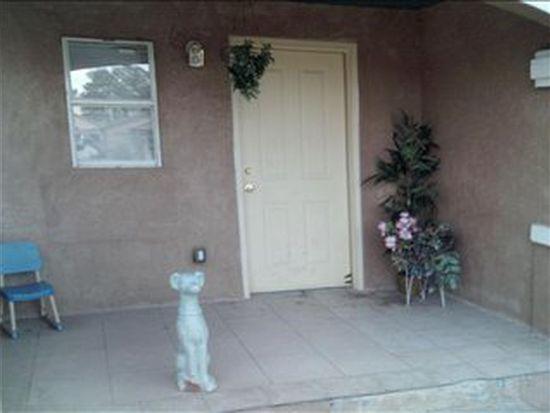 435 Virginia St NE, Albuquerque, NM 87108