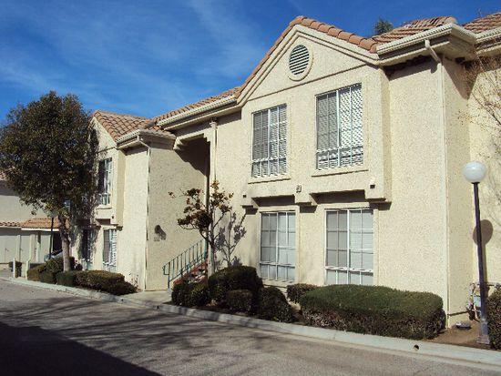 4201 Las Virgenes Rd UNIT 103, Calabasas, CA 91302