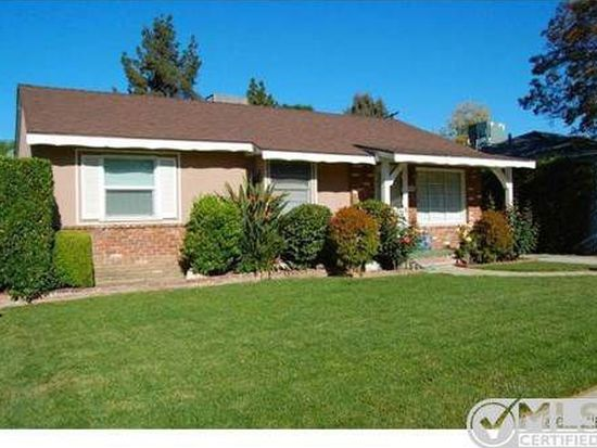 6429 Whitman Ave, Van Nuys, CA 91406