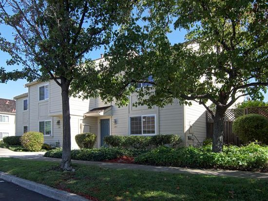 197 Shelley Ave, Campbell, CA 95008