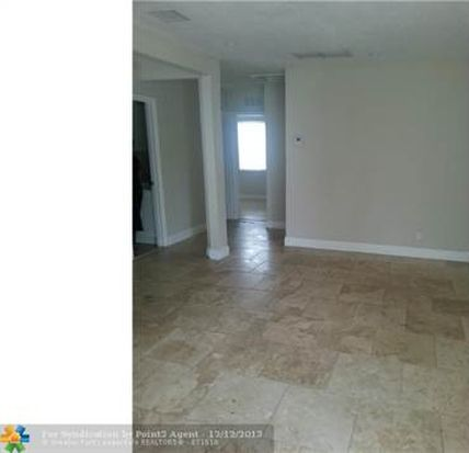 1600 NW 2nd Ave, Fort Lauderdale, FL 33311