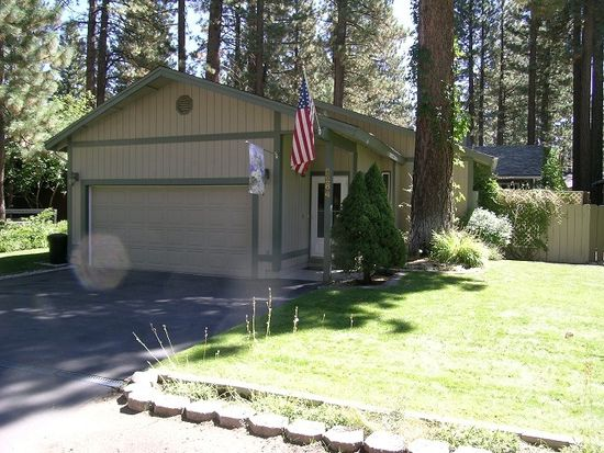 2264 Washington Ave, South Lake Tahoe, CA 96150