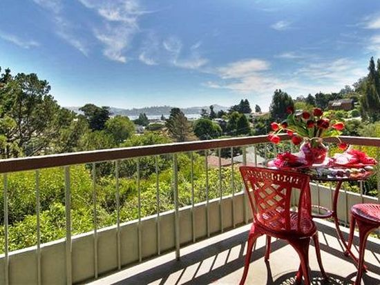 111 Lower Anchorage Rd, Sausalito, CA 94965
