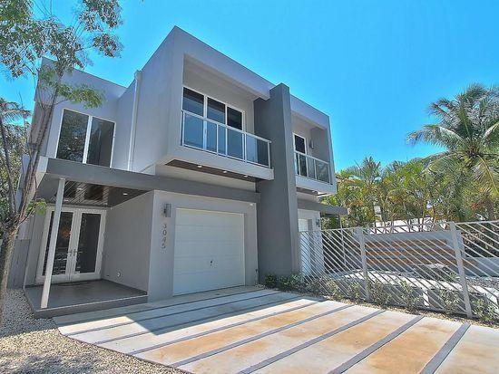 3045 Matilda St, Miami, FL 33133