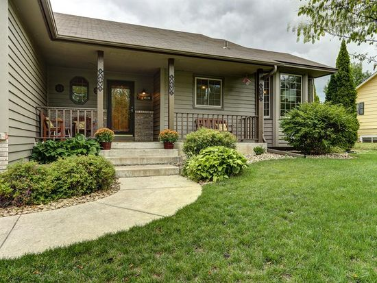 16280 Grinnell Ave, Lakeville, MN 55044