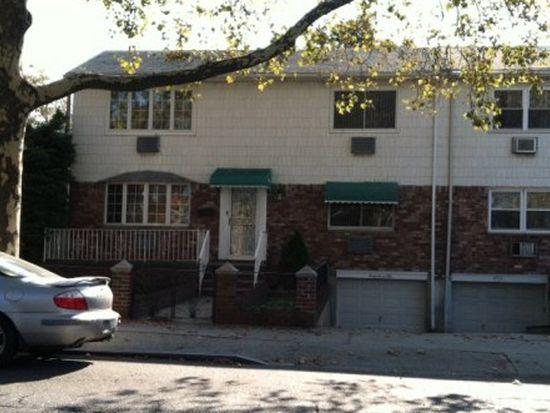 4710 Flatlands Ave, Brooklyn, NY 11234