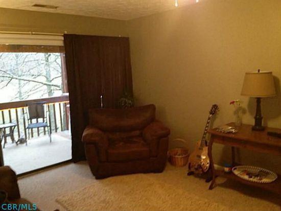 4783 Powderhorn Ln, Westerville, OH 43081