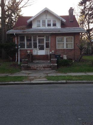 75 Masten Ave, Cohoes, NY 12047