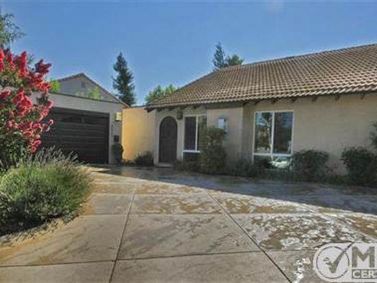 4523 Henley Ct, Westlake Village, CA 91361
