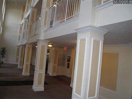 23003 Chandlers Ln APT 346, Olmsted Falls, OH 44138