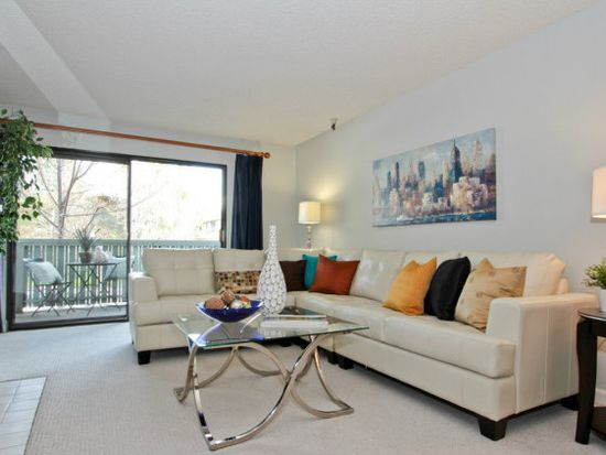 400 Ortega Ave APT 123, Mountain View, CA 94040