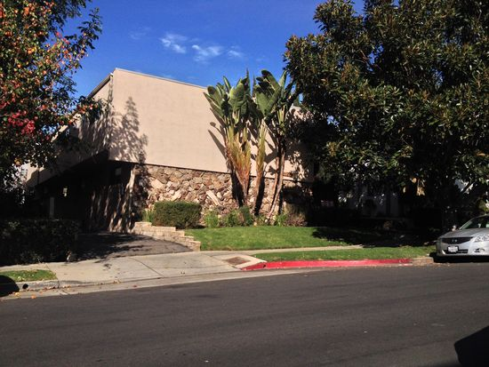 11841 Mayfield Ave APT 6, Los Angeles, CA 90049
