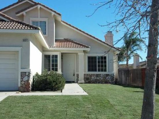 6537 Olive Ave, San Bernardino, CA 92407