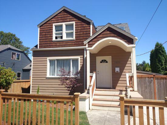 1628 27th Ave, Seattle, WA 98122
