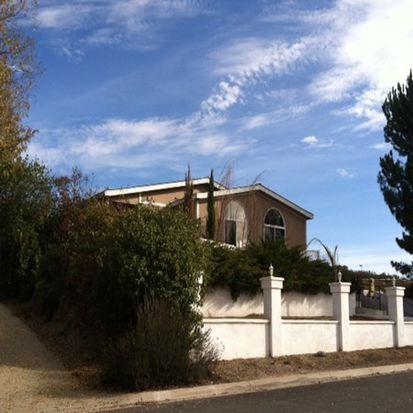34160 Pinehurst Dr, Yucaipa, CA 92399