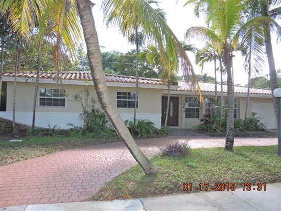2080 NE 205th St, Miami, FL 33179