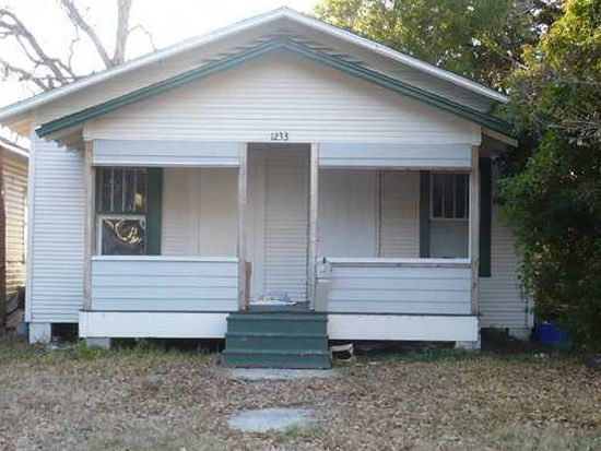 1233 37th Ave, Gulfport, MS 39501