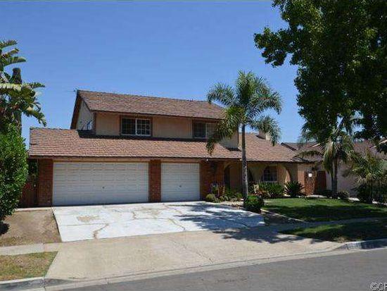 404 N Torrens St, Anaheim, CA 92807