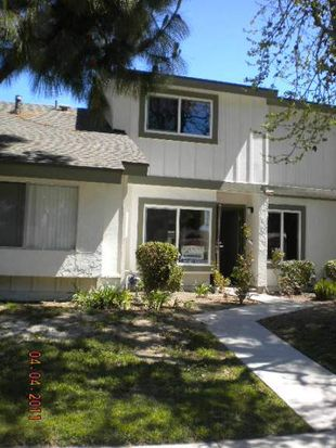 410 Los Arbolitos Blvd, Oceanside, CA 92058