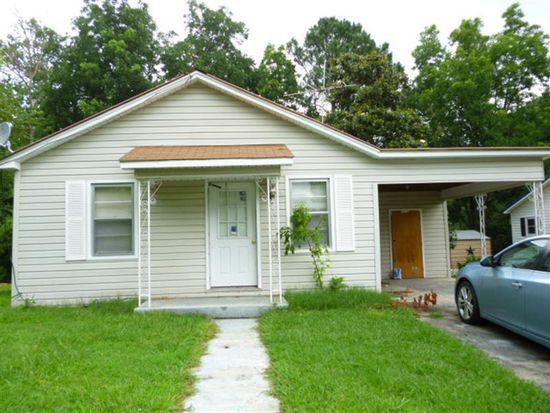 1327 Goehler Rd SE, Cullman, AL 35055