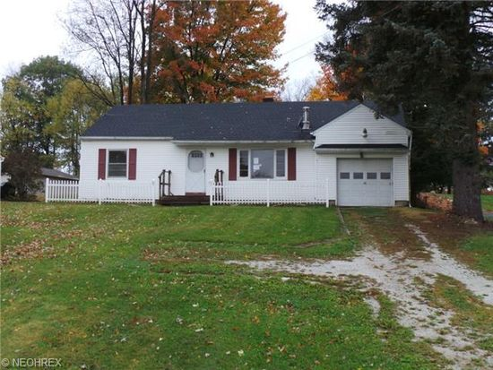 1756 Southeast Ave, Tallmadge, OH 44278