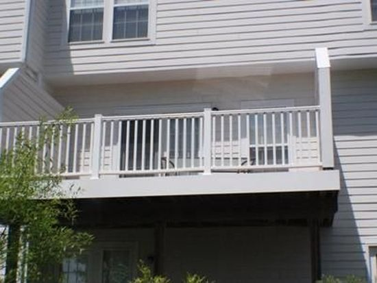 39689 Sunrise Ct UNIT 729, Bethany Beach, DE 19930