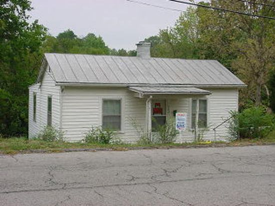 765 Edmonds St, Danville, VA 24541