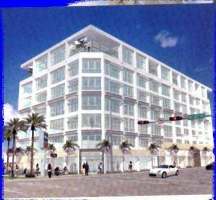 8101 Biscayne Blvd APT 517, Miami, FL 33138