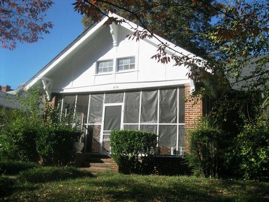 404 Linden Ave NE # B, Atlanta, GA 30308