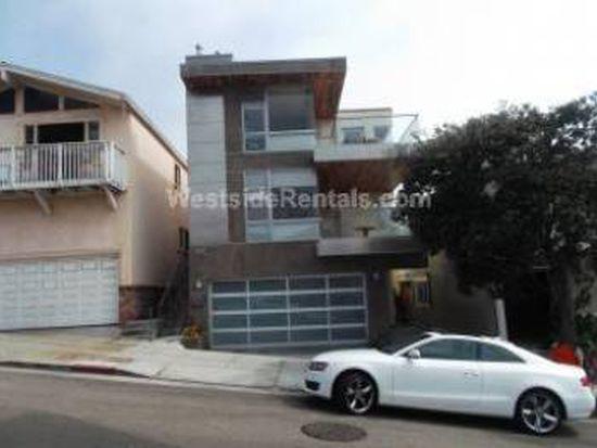 204 Marine Ave, Manhattan Beach, CA 90266